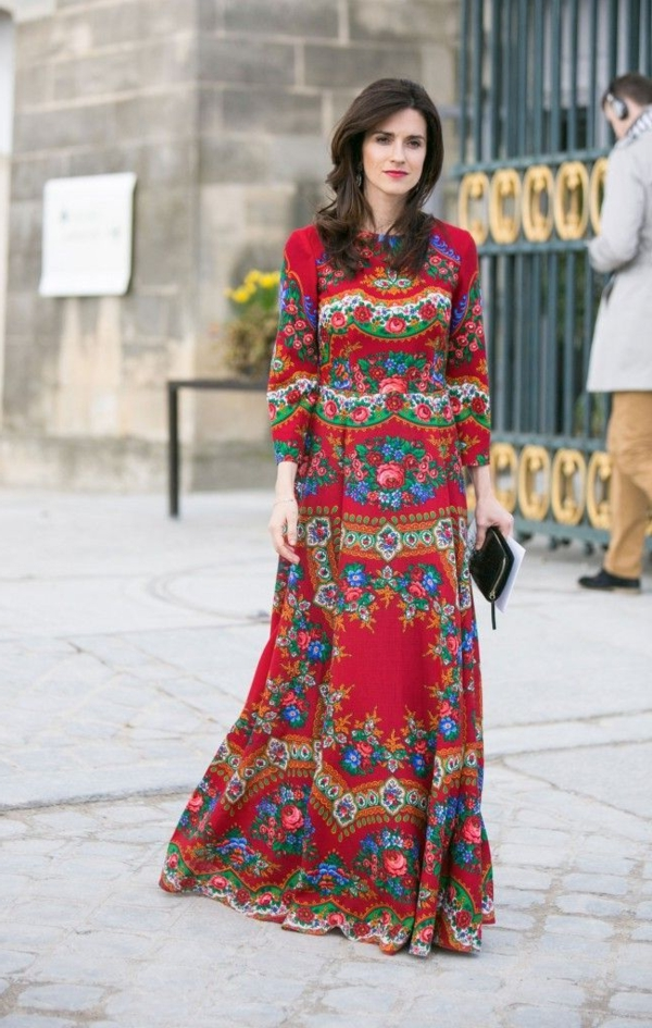 robe-hippie-chic-ethno-robe