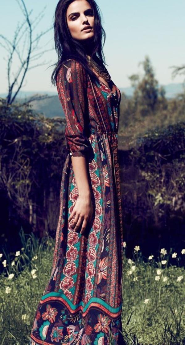 robe-hippie-chic-mode-de-joie-et-de-couleurs