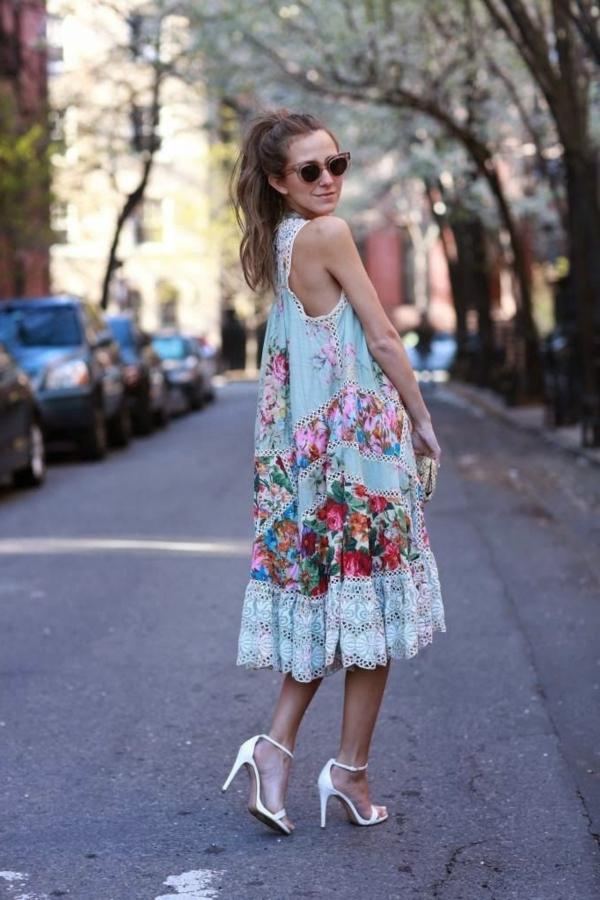 robe-hippie-chic-robe-midi-avec-dentelle