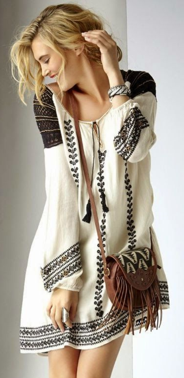 robe-hippie-chic-un-style-unique