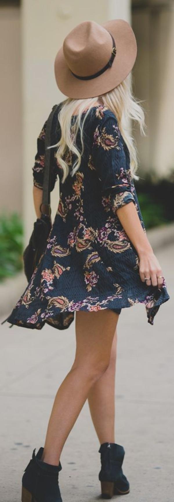 robe-hippie-chic-un-style-vintage