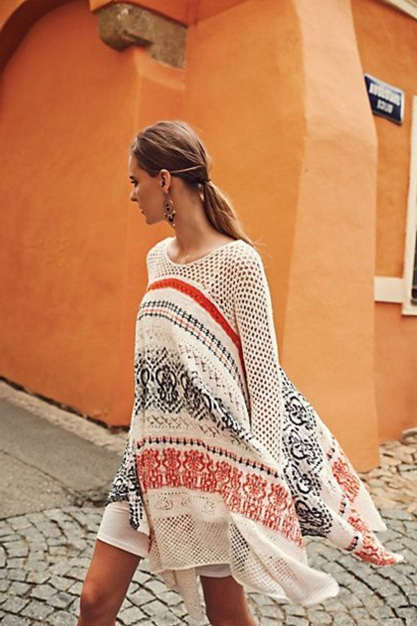robe-hippie-chic-une-tunique-ample
