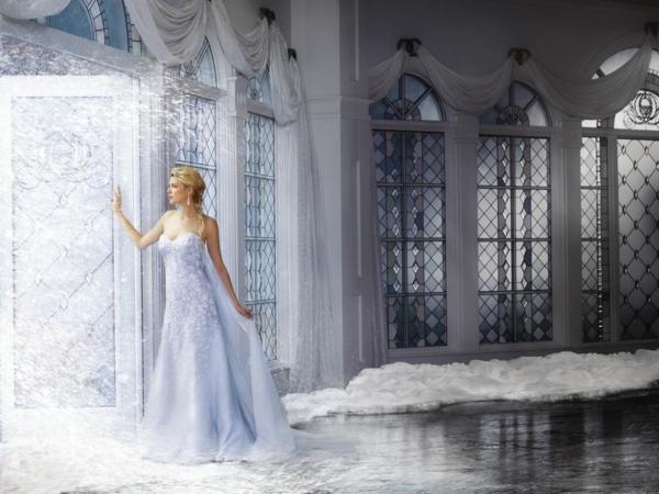 robe-indpiration-Disney-princess-Frozen-robe-de-princesse-adulte-resized