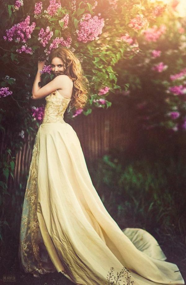 robe-princesse-pour-votre-mariage-royal