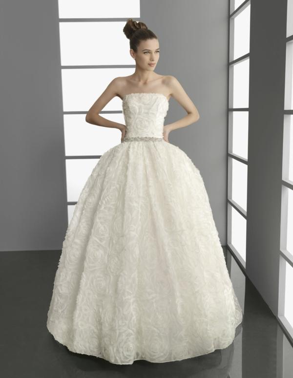 robe-princesse-wedding-dress-robe-de-mariee-resized