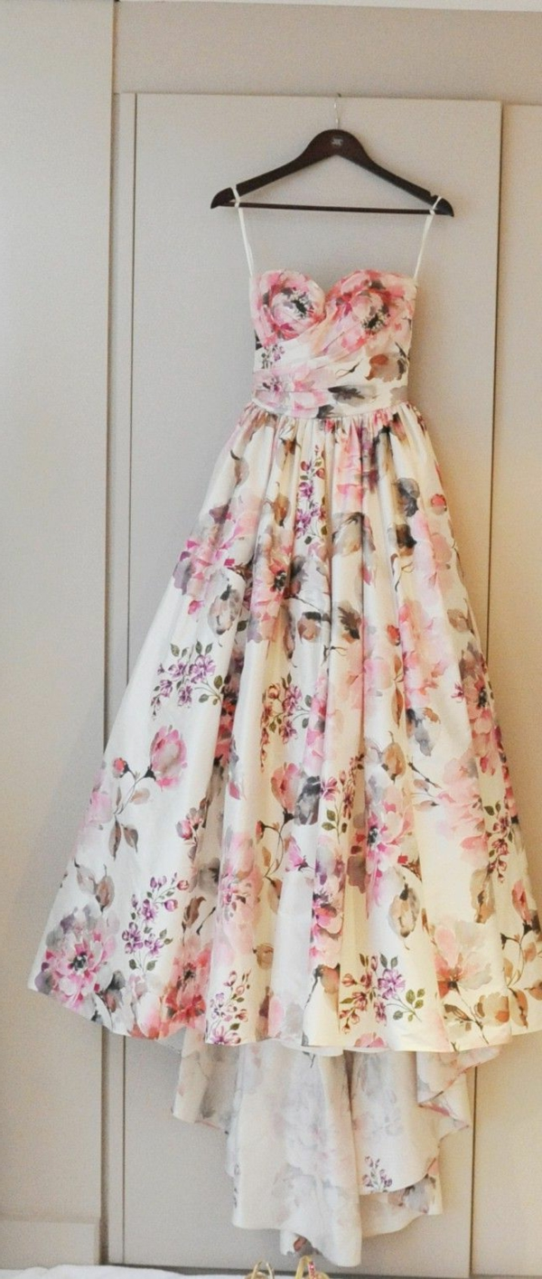 robe-soirée-evenement-spécial-moderne-fleurie-robe-chic-robe-de-bal-robe-de-gala