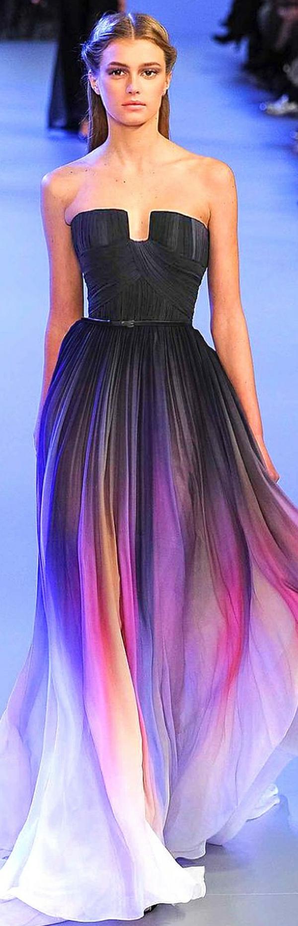 robe-soirée-evenement-spécial-ombre