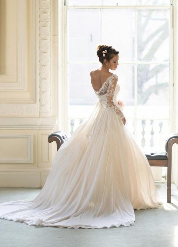 robes-pour-une-mariage-de-princesse-resized