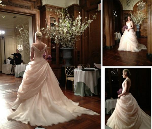 robes-pour-une-mariage-de-princesse