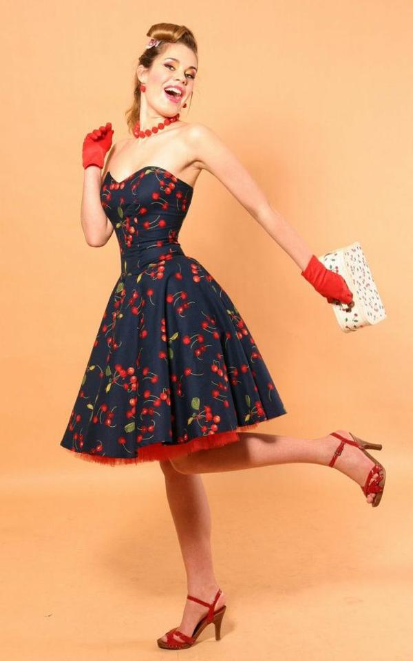 rockabilly-cherry-bomb-dress-resized