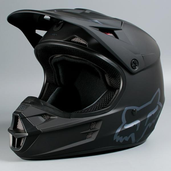 sécurité-sur-la-route-équipement-moto-casque-noir-original