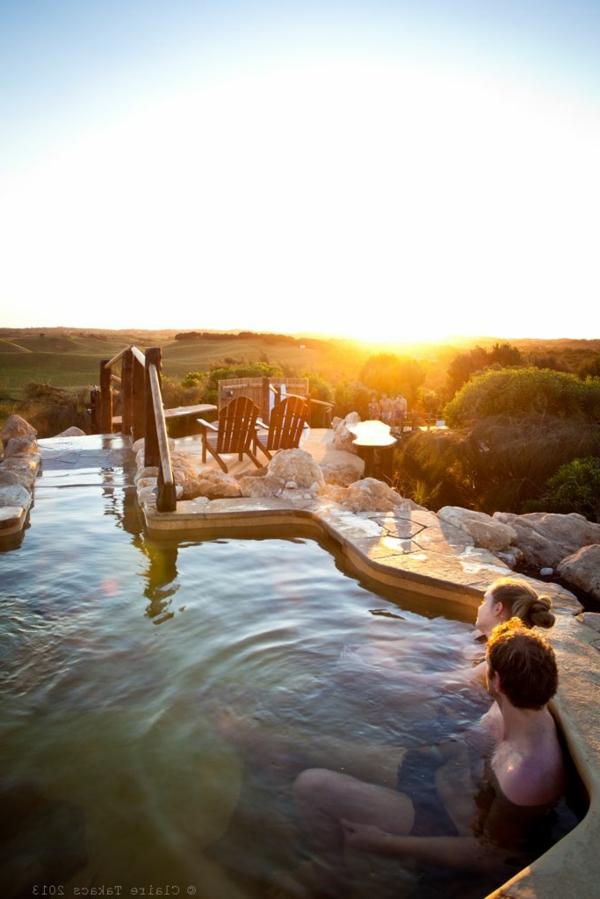 s-Peninsula-Hot-Springs-Mornington-Peninsula-Australia-source-d'eau-chaude