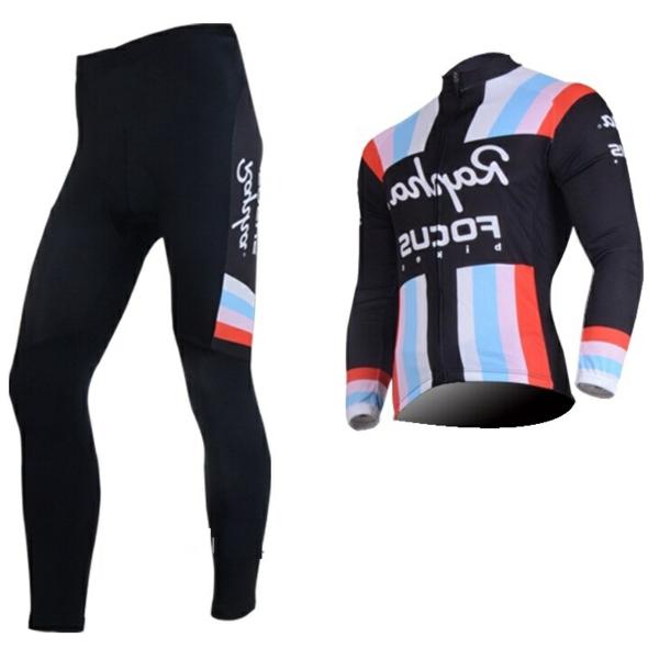 s-habiller-pour-le-velo-sport-tour-cycliste-resized