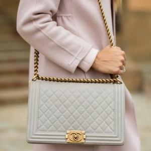 59 idées pour votre sac bandoulière moderne !
