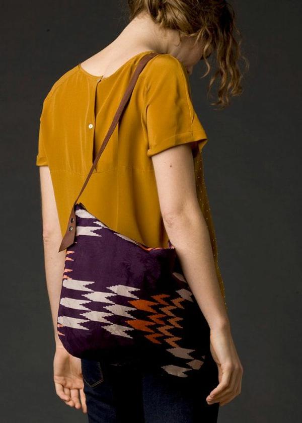 sac-bandoulière-coloré