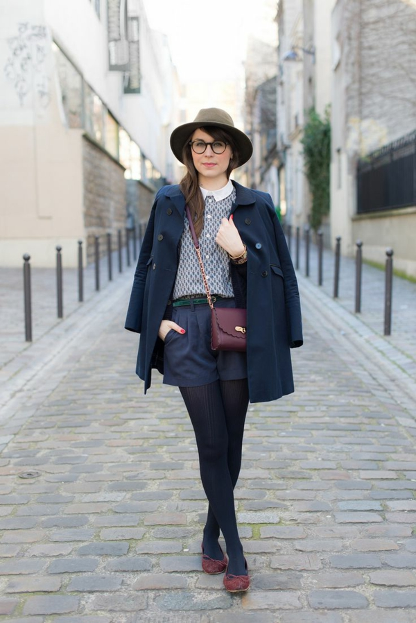 sac-bandoulière-femme-mode