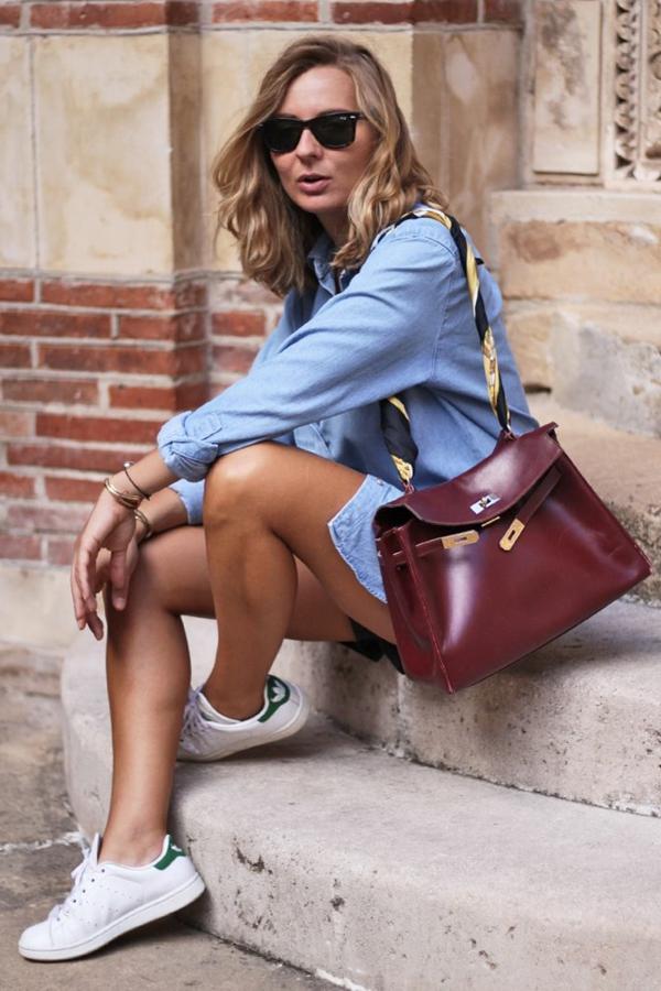 sac-en-bandoulière-cuir-femme-mode