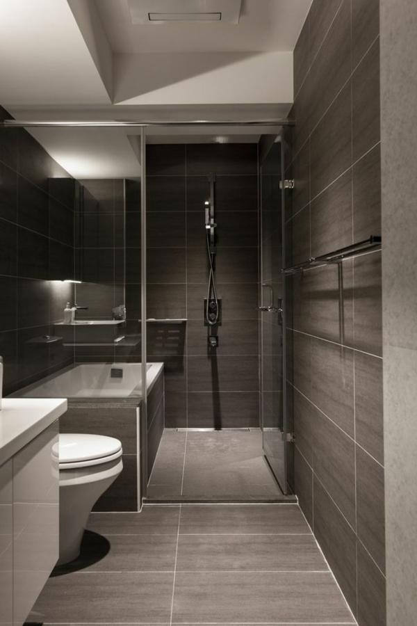 Baignoires d cor surelevee - Accessoires salle de bain rose ...
