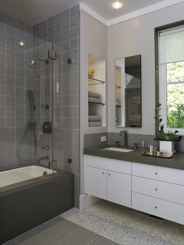 salle-de-bains-grise-designs-modernes-de-salle-de-bain