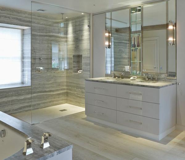 salle-de-bains-grise-et-vaste