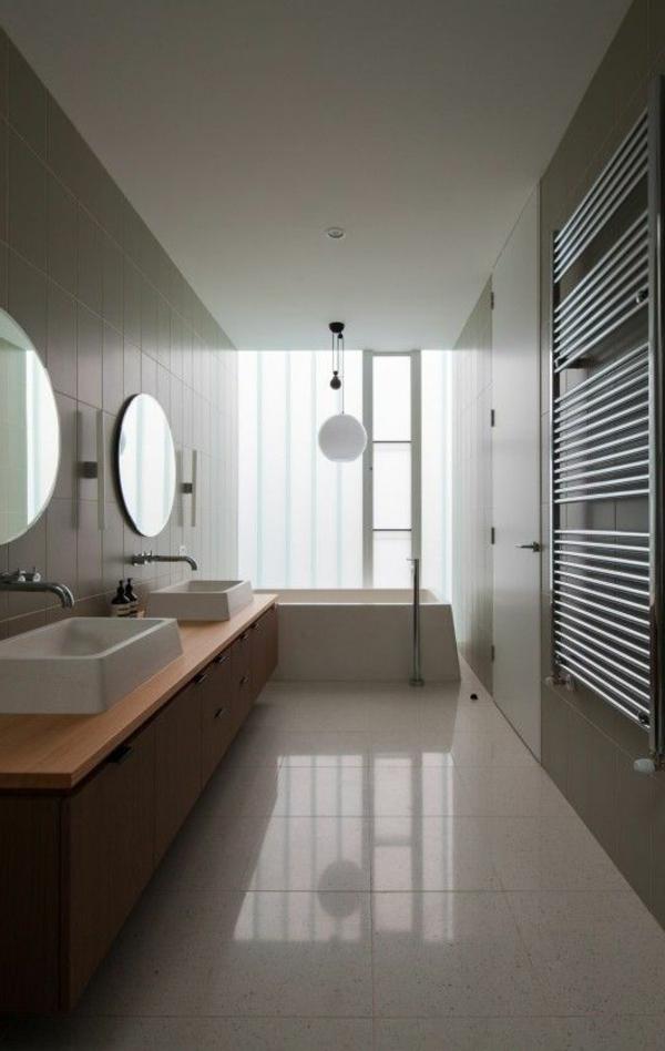 salle bain grise maison moderne accueil design et mobilier. Black Bedroom Furniture Sets. Home Design Ideas