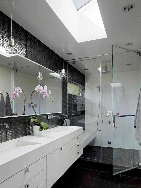 salle-de-bains-grise-les-plus-jolies-salles-de-bains