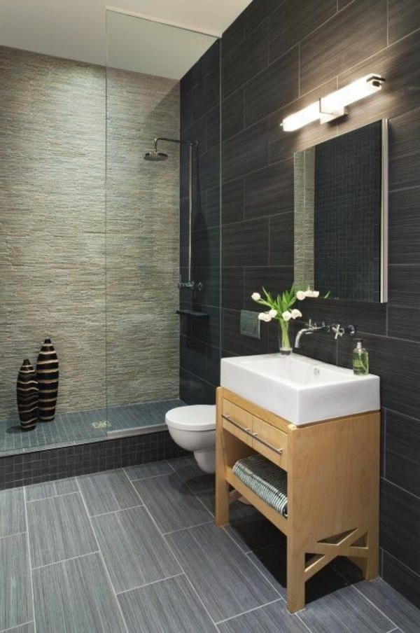 salle-de-bains-grise-salle-de-bains-en-trois-nuances