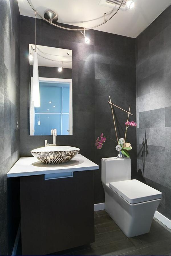 salle-de-bains-grise-salle-de-bains-superbe-en-gris