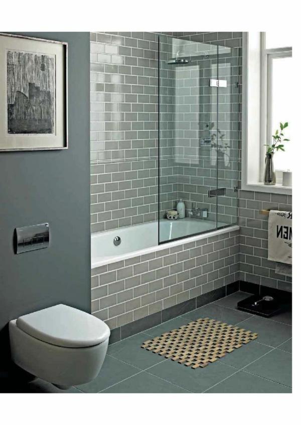 salle-de-bains-grise-simplicité-et-style-dans-la-salle-de-bains