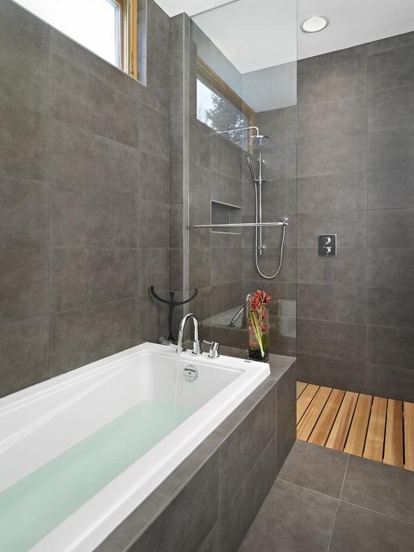 salle-de-bains-grise-super-élégante
