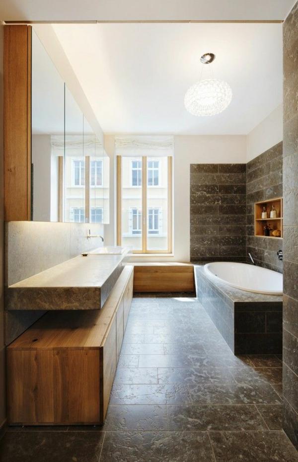 salle-de-bains-grise-une-salle-de-bains-originale-en-gris