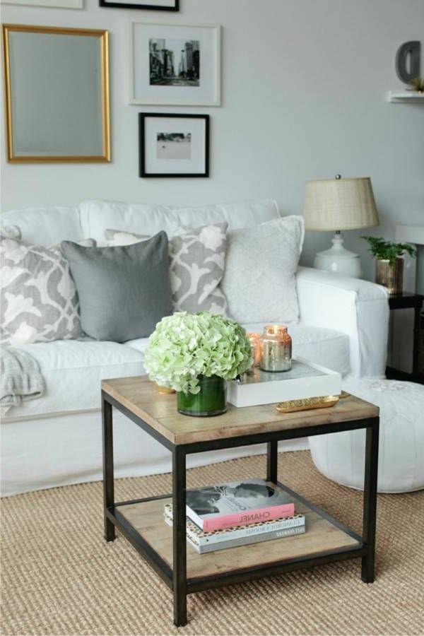 salon-classique-blanc