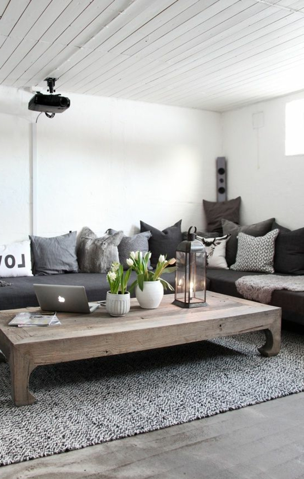 salon-gris-blanc-moderne