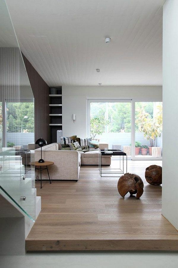 salon-moderne-confortable-idée-originale