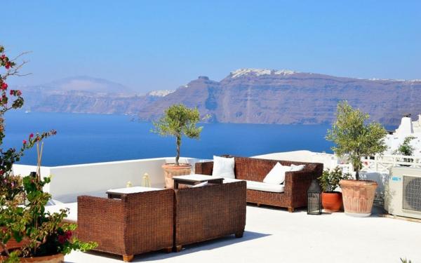 santorini_island_paysage-Vacances-à-Santorin-Grèce-mer-egée