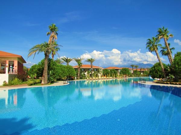 sejour-antalya-turquie-vacances-voyage-halal-prive-musulman-islamique-piscine4-resized