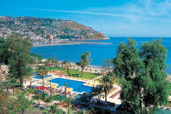 sejour-turquie-alanya-circuit-voyage-halal-musulman-islamique-resized