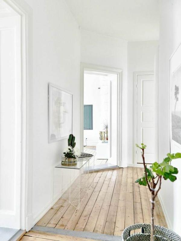 sol-en-bois-couloir