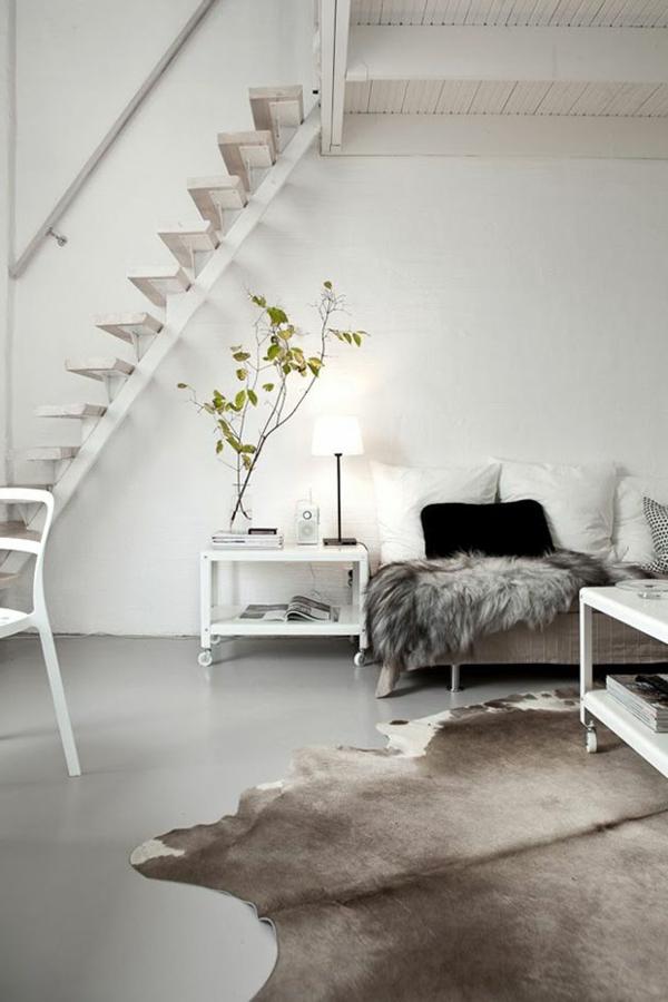 sol-en-lino-gris-blanc-idée