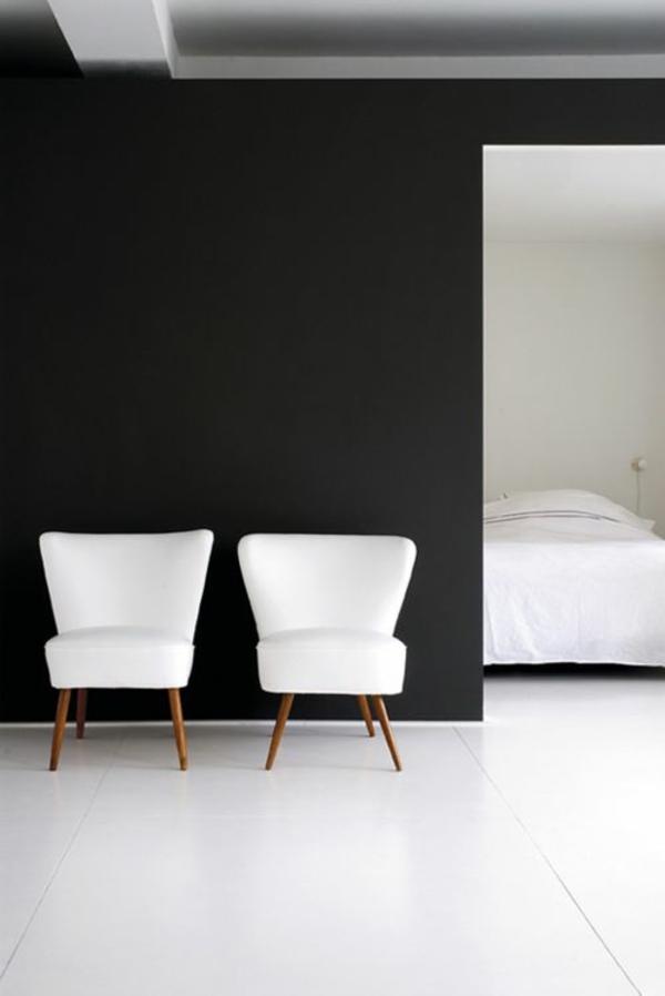 sol-en-vinyle-imitation-carrelage-blanc