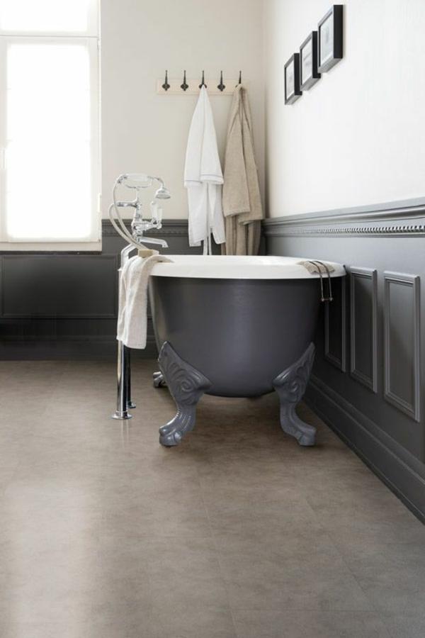 sol-imitation-carrelage-salle-de-bain
