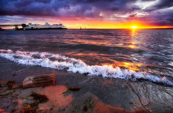 soleil-couchant-photo-jolie-bateau-grand