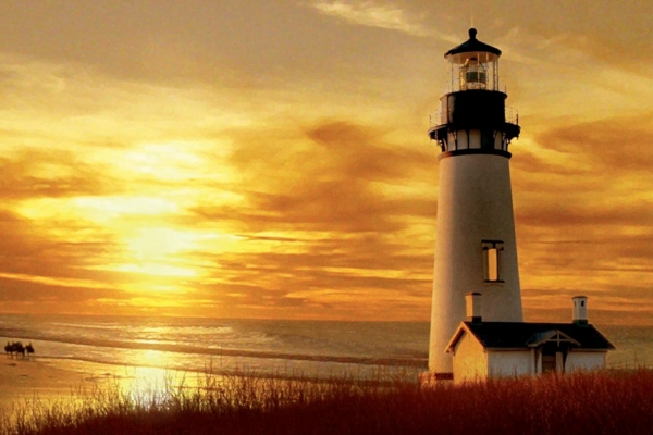 soleil-couchant-photo-jolie-far-mer-maison