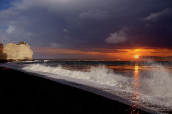 soleil-couchant-photo-jolie