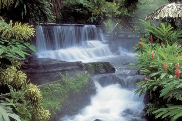 source-de-eau-chaud-Arenal-Costa-Rica-resized