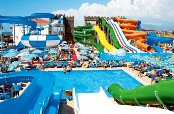 splashworld-aquaparc-antalya-turquie