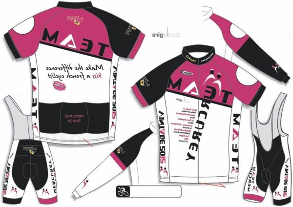 studiogire-communication-team-mercurey-2012-cycliste-francais-resized