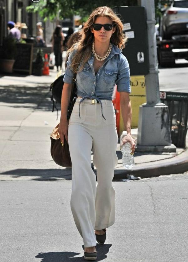 style-boheme-chic-annalynne-mccord-opte-pour-un-look-boho