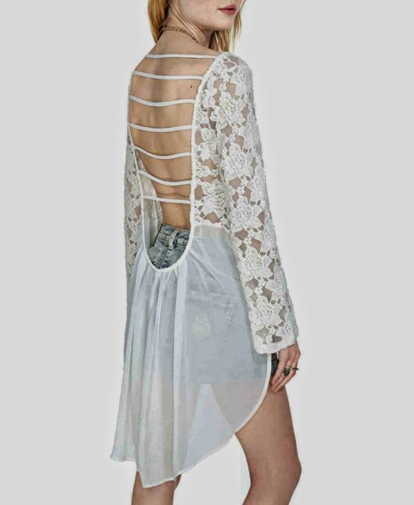 style-boheme-chic-pantalons-courtes-et-jolie-bluse-boho