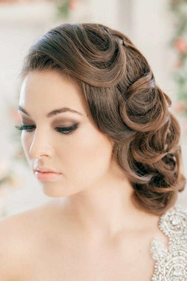 style-retro-coifffure-de-mariage-resized